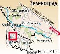 Сочинские власти пытаются остановить рост цен на землю в городе в преддверии Олимпиады-2014