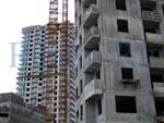 Итоги года на вторичном рынке жилья: Цены вернулись к уровню прошлого декабря