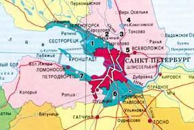 Офисы в Екатеринбурге до сих пор в основном распродают «мелкой нарезкой»