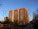 Львиная доля городской инвестиционной программы на 2008–2010 годы приходится на социальное строительство