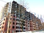 Коммерческая недвижимость: что ждать в 2008 году?